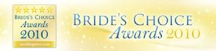 Bride's Choice Awards
